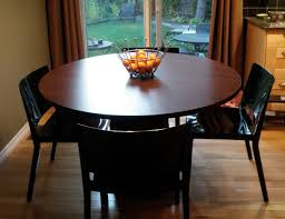 Funky Dining Room Furniture Affordable Funky Tables Dining Room Zooyer