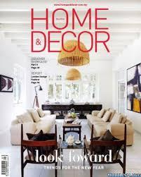 Small Picture Home Decor Malaysia January 2015 PDF