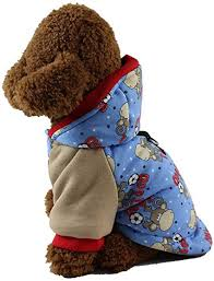 <b>Pet</b> Dog Halloween Bat Wings Costume Hoodie <b>Puppy Clothes</b> ...
