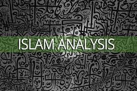 essays on islamic philosophy and science research paper topics epidemiology simon mba essays  short essay on islam and science