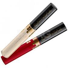 <b>Блеск для губ Art-Visage</b> Lacquer Gloss (6 мл) - 301 кристалл ...