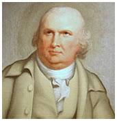 Robert Morris Jr. (January 31, 1734 – May 8, 1806) was one of the 56 signatories of the Declaration of Independence. In addition to that, he was a signatory ... - signer_robert_morris