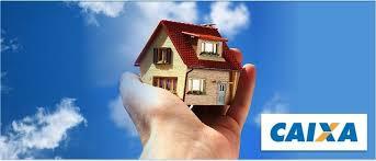 Resultado de imagem para financiamento minha casa minha vida