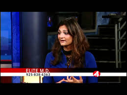 mommy makeover dr sonia on kron news mommy makeover dr sonia on kron 4 news