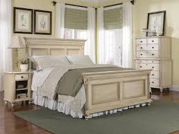 pc bedroom set amazing
