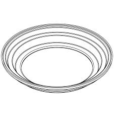 <b>Проставочное кольцо 184 mm</b>, купить товар 184 mm