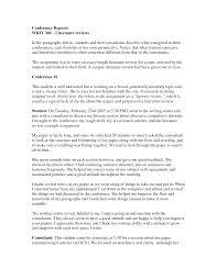 cv examples uk directgov resume pdf cv examples uk directgov how to write a successful cv bbc news sample literature review papers