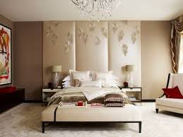 luxury master bedroom furniture. best 25 contemporary bedroom furniture ideas on pinterest decor spare and bed pillows luxury master