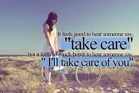 Image result for quotes on care