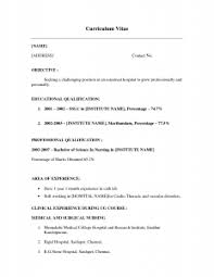 sample resume for college student   no work history        sample resume for college student   no work history
