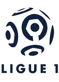 FrankreichLigue 1