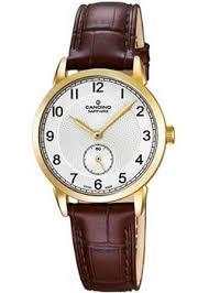 <b>Часы Candino C4594.1</b> - купить <b>женские</b> наручные часы в ...