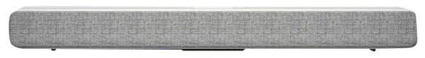 <b>Саундбар Xiaomi Mi TV</b> Soundbar — купить по выгодной цене на ...