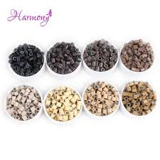 Detail Feedback Questions about <b>Free shipping 500pcs</b> Nail Tip ...
