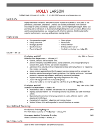 ideas about Cv Infographic on Pinterest   Infographic Resume