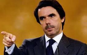 Ranking Famosos - José María Aznar - todos los datos del famoso o famosa - Ranking de famosos - jose-maria-aznar-6
