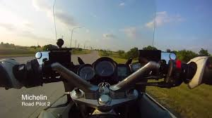 <b>Shinko</b> Motorcycle Tires Review: My Horrible Experience - YouTube