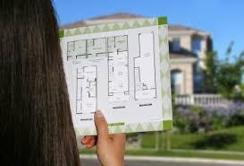 Australian Dream Home design   Online House Design Modifications    house plan to modify