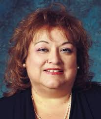 RCCD Trustee Mary Figueroa was first elected to the Riverside Community College District Board of Trustees on November 7, 1995, having emerged from a ... - mf