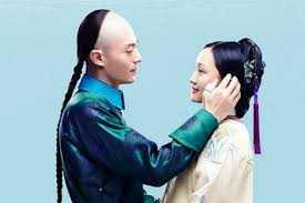 <b>China's Costume Drama</b> Television Ban Is A Political Mystery ...