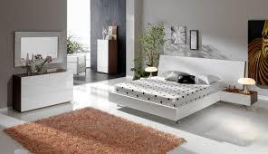 Modern Bedroom Set Furniture Cheap Modern Bedroom Furniture 19 Home Design Home Design
