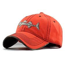 <b>Baseball Caps</b>-prices and delivery of items from China in the Joom ...