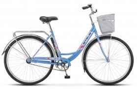 Купить <b>велосипед Navigator 345</b> Lady 28 Z010 (2018): отзывы и ...