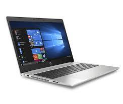 Технические характеристики <b>ноутбука HP ProBook 445</b> G7 ...