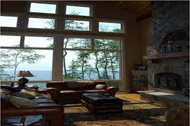 Browse Our House Plans for Lots With a ViewHOUSE PLANS FOR GREAT VIEWS