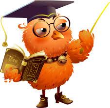 Image result for малюнки для шкільного сайту