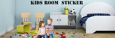 TT <b>Decor</b> Store - Small Orders Online Store, Hot Selling and more ...