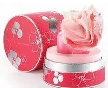 Buy <b>CHIFFON</b> PEONY FREESIA by <b>Victorias Secret</b> for Women EAU ...