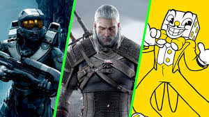 Best Xbox One Games Right Now (October 2019 Update) - GameSpot