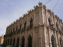 THE 10 CLOSEST Hotels to <b>De</b> La Torre <b>Building</b>, Jerez <b>de Garcia</b> ...