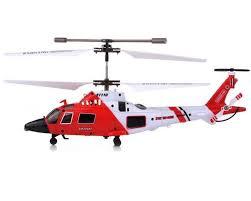<b>Радиоуправляемый вертолет SYMA</b> S111 Gyro 1:64 - купить по ...