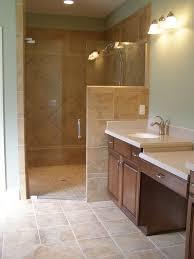 design walk shower designs: walk in shower designs for small bathrooms digihome bathroom ideas