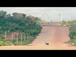 Yamoussoukro, <b>Ivory Coast's</b> abandoned capital - YouTube