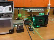 <b>построитель лазерных плоскостей</b> - Авито — объявления в ...