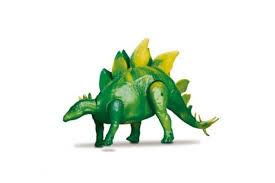 <b>Радиоуправляемый динозавр Feilun</b> Стегозавр, <b>звук Fei Lun</b> ...