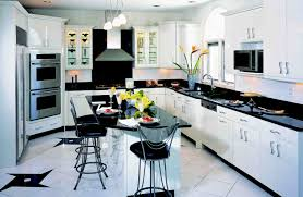 f kitchen table with storage awesome modern kitchen black and white counter height kitchen tables interior design with long marble top storage rectangle black white modern kitchen tables