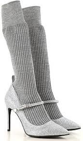 Женская обувь <b>Moschino</b> из новой коллекции