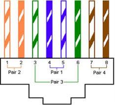 cat 5 data jack wiring diagram cat5 data wiring diagram cat5 wiring diagrams online cat5 data wiring diagram cat5 wiring diagrams