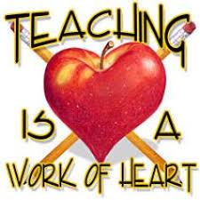 25 Encouraging Scripture Verses for Teachers   Lynn Dove's Journey ... via Relatably.com