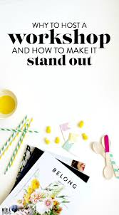 best ideas about small business magazine guest post by anastasia casey i did things backwards i was working full time