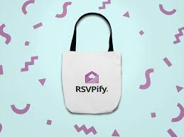 35 Creative <b>Event Giveaway</b> Ideas + Swag Sources - RSVPify