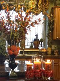 room interiors pictures autumn kitchen