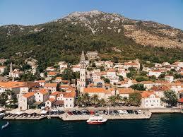 Wedding in Montenegro <b>Paula</b> & Mike. Свадьба в Черногории ...