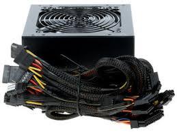 Купить <b>Блок питания Aerocool</b> KCAS RGB 850W [<b>KCAS</b>-<b>850G</b>] по ...
