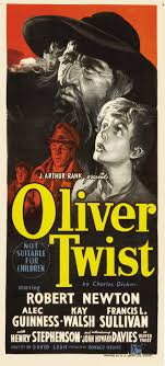 best images about oliver twist oliver twist 1948 director david lean novel
