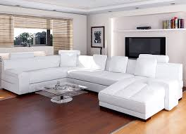 living room sofa ideas: living rooms with white leather couches quotes
